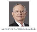 Dr. Lawrence Andrews